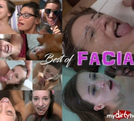 Best of FACIAL